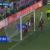 Roma slavila kod Carpija, Edin Džeko zabio nakon 709 minuta ; Sporting remizirao: Halilović se snašao i zabio sjajan gol!