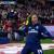 Diego Costa spasio Chelsea u derbiju protiv ManUtda ; Modrić uvalio Real u nevolje pa ga spasio strašnim golom