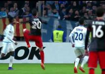 Lazio remizirao u Istanbulu, Šahtar i Schalke bez golova, Valencia konačno proradila