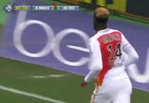 Najefikasniji europski stroj ne misli stati: Monaco razbio Nicu  , Barcelona rutinski do pobjede nad Athleticom