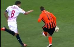 Asistencije Kalinića i Leovca za prolaz Fiorentine i PAOK-a , Pobjeda 'vragova', Anderlecht i Austria vodili 2:0 pa izgubili