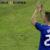 Dinamo uz dosta muke izbacio Vardar, Pjaca se oprostio s dva gola