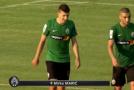 'Lokomotiva nije primila gol u Europi, prvi put u povijesti!' Hajduk krasnim golovima izbacio Rumunje iz Europe!