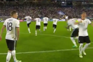Njemačka prošla kroz kvalifikacije sa 10 pobjeda , Poljska izborila SP, Slovenija zaustavila Škotsku