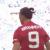 Novi kiks Barcelone, Real pobjegao na 6 bodova prednosti , remi Manchester Uniteda i West Hama, Cavani srušio Lyon