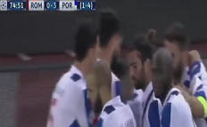 Porto naplatio Rominu glupost, Hapoel je umalo šokirao Celtic
