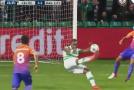 LUDNICA DILJEM EUROPE: Atletico opet uništio Bayern, Celtic šokirao Guardiolu, Barcelona se spasila u Njemačkoj