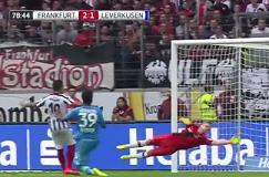 Debakl Halilovićevog HSV-a, Kovaču impresivna pobjeda , uvjerljiva pobjeda Dortmunda