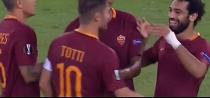Roma uvjerljiva protiv Astre, Ibrahimović donio pobjedu Unitedu, APOEL šokirao Olympiacos