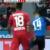 Kramarić asistent u velikom trijumfu kod Bayera , Kovač 'torpedirao' Halilovića i njegov očajno loš HSV
