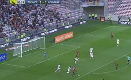 Strašan gol Balotellija digao Francusku na noge! Guardiola konačno zaustavljen u Premiershipu!