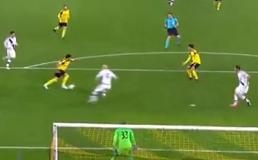 Spektakl Dortmunda i Legije za novi rekord, Real, Bayer, Monaco i Leicester u osmini finala