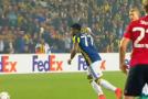 Očajni United pao i kod Fenera: Pogba se ozlijedio, Ibra živčan  ; golijada u Bruxellesu i Bilbau, ubojiti Aduriz