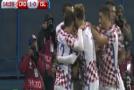 Važna pobjeda Hrvatske protiv Islanda u borbi za Svjetsko prvenstvo! Ukrajinci lijepom akcijom sredili Fince