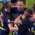 LUDA UTAKMICA NA SAN SIRU: Inter srušio Fiorentinu u velikom derbiju sa šest golova, zabila i dvojica Hrvata