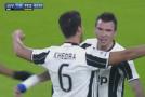 Juventus slavi 'scudetto', Mandžukić na rođendan junak u pobjedi Torineza , Genoa se spasila ispadanja, pobjeda Milana