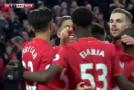 Qarabag šokirao Kopenhagen! Azerbajdžanci su u Ligi prvaka , Liverpool pregazio Hoffenheim