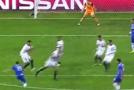 Dinamo doživio peti poraz u Ligi prvaka, i dalje jedina momčad bez gola , preokret Juventusa u Sevilli