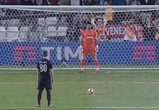 Pašalić opet zabio i spasio Milan, pobjeda Fiorentine ; Real teže od očekivanog do tri boda