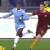 LAZIO POTOPIO ROMU: Milan i četvrtu sezonu zaredom bez Lige prvaka, davljenik šokirao Fiorentinu