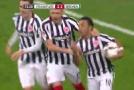 Kovač s Eintrachtom i drugu sezonu u nizu u finalu Kupa, igrat će protiv 'svog' Bayerna