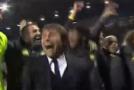 Chelsea osigurao naslov prvaka Engleske!