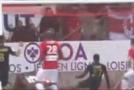 Monaco pobijedio u gostima Nancy i približio se naslovu prvaka ; Derby della Mole: Pjanić asistirao Higuainu u 92. minuti za bod Juventusa protiv Torina