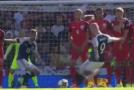 Lewandowski hat-trickom doveo Poljsku na korak do Rusije 2018 , Engleska u posljednjim sekundama izvukla bod
