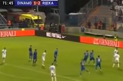 Rijeka potopila Dinamo: Nakon prvenstva uzeli im i Kup!