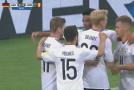 Njemačka ide na Meksiko, Čile igra protiv Portugala i Ronalda