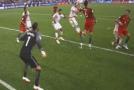 Kup konfederacija: Portugal i Meksiko odigrali sjajnu utakmicu bez pobjednika