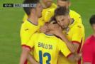 Francuska s igračem manje slavila protiv Engleske u trileru s pet pogodaka , poraz Čilea , Norveška i Švedska su u Oslu remizirale 1-1