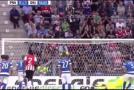 Senzacija u Nizozemskoj: Osijek kod giganta PSV-a upisao povijesnu pobjedu! Hajduk u Danskoj iščupao dobar rezultat za uzvrat
