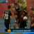 Olympiacos slomio Partizan, Makedonci u ekstazi! Balotelli volejčinom šokirao Kopenhagen