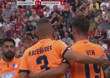 Bayer i Hoffenheim podijelili bodove, Neuer se vratio na gol Bayerna u pobjedi protiv Werdera , Newcastle razbio očajni West Ham, Swansea slavio kod Crystal Palacea