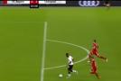 Bayern na Audi Cupu igra kao Fićo: Liverpool ga je pregazio