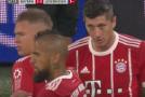 Bayern uvjerljiv kod kuće protiv Mainza, poraz Eintrachta , Paulinho spasio Barcelonu na gostovanju kod Getafea