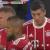 Potop na otvorenju Bundeslige: Bayern slavljem u obranu titule  , pobjeda Monaca
