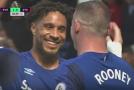 GOLIJADA U PREMIERSHIPU: Sterling Cityu donio pobjedu u 96. minuti, Rooney heroj večeri, Salah ne prestaje zabijati