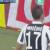 Uvjerljivo slavlje Napolija kod Verone , Mandžukić strijelac u pobjedi Juventusa