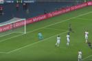 Madriđani razbili Deportivo, Kroos zabio golčinu, Ramos pocrvenio , pobjeda Barcelone ; ČUDESNI NEYMAR NAŠALIO SE S TOULOUSEOM: Brazilac zabio dva gola, ali jedan potez posebno ostavlja bez daha