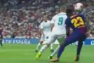Real Madrid ponovo savladao nemoćnu Barcelonu i osvojio španjolski Superkup