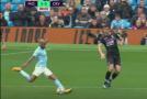 Morata i Lukaku zatrpavaju mreže suparnika, Manchester City melje
