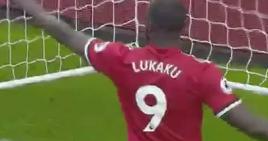Slaven Bilić drhtao cijelu utakmicu a spas mu stigao u 90. minuti , uvjerljive pobjede Manchester Uniteda i Tottenhama