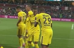 PSG protutnjao Metzom, Mbappe postigao gol u debiju , Leipzig golovima Keite i Wernera savladao HSV u Hamburgu
