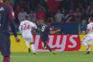 PSG pobjedio Bayern  , Mandžo dokrajčio Olympiacos
