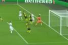 Dva gola povratnika Ronalda u sigurnoj pobjedi Reala, Tottenham na Wembleyu savladao Borussiju , Manchester City protutnjao Rotterdamom, Liverpool prokockao pobjedu protiv Seville