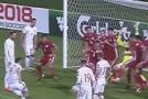 Lewandowski postigao hat-trick u pobjedi Poljske protiv Armenije, Češka bolja od Azerbejdžana