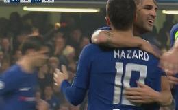 Čudesna utakmica Chelseaja i Rome, rapsodija PSG-a, Bayern je opet ubojit! Mandžo donio pobjedu Juventusu, Pique zabio rukom pa dobio crveni!