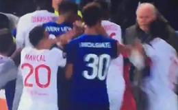 Lyon bolji od Vlašićevog Evertona, Hoffenheim upisao prvu pobjedu , Ludogorec iznenadio Bragu